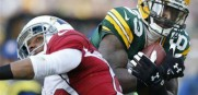 Packers_Cardinals_2012