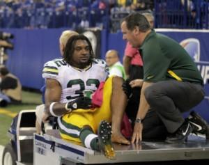 Packers_Cedric_Benson_2012