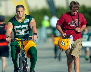 Packers_Clay_Matthews_2012
