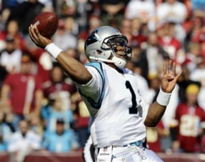 Panthers_Cam_Newton_2012