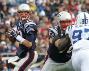 Patriots_Tom_Brady_2012