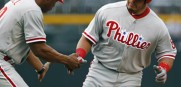 Phillies_Carlos_Ruiz_2012
