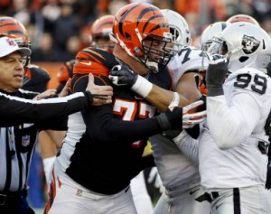 Raiders_Bengals_Fight_2012