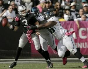 Raiders_Carson_Palmer_2012