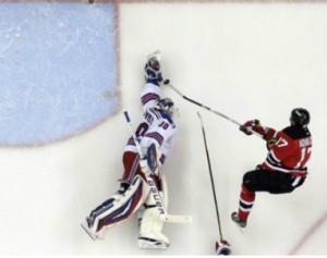 Rangers_Henrik_Lundqvist_2012