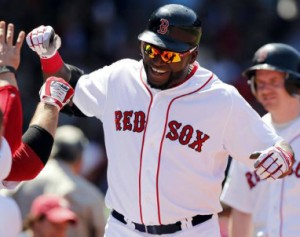 Red_Sox_David_Ortiz_2012