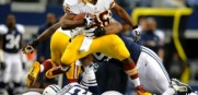 Redskins_Cowboys_2012