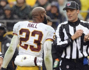 Redskins_DeAngelo_Hall_2012