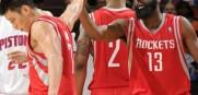 Rockets_James_Harden_2012