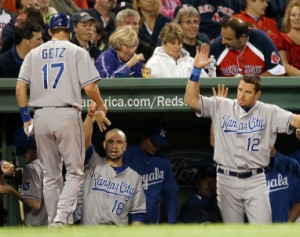 Royals_Chris_Getz_2012