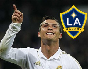 Rumor_LA_Galaxy_Christiano_Ronaldo_2012