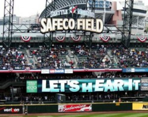 Safeco_Field_2012