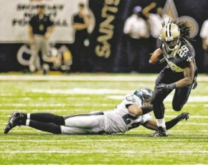 Saints_Chris_Ivory_2012
