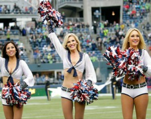Seattle_Seahawks_Cheerleaders_2012
