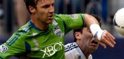 Seattle_Sounders_Jeff_Parke_2012