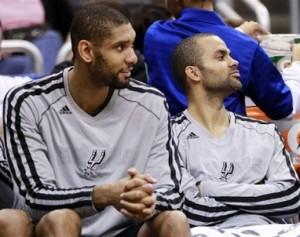 Spurs_Tim_Ducan_2012