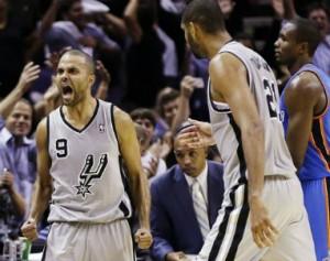 Spurs_Tony_Parker_2012
