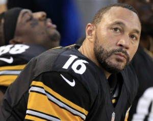 Steelers_Charlie_Batch_2012