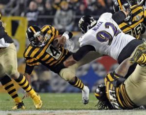 Steelers_Ravens_2012