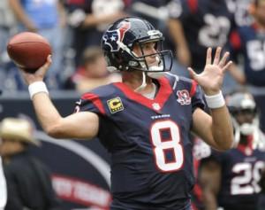 Texans_Jaguars_2012