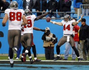 Tampa_Bay_Buccaneers_OT_Win_2012