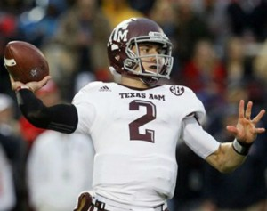 Texas_A_M_Johnny_Manziel_2012