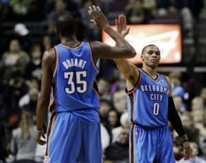 Thunder_Durant_2012