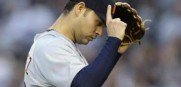 Tigers_Anibal_Sanchez_2012
