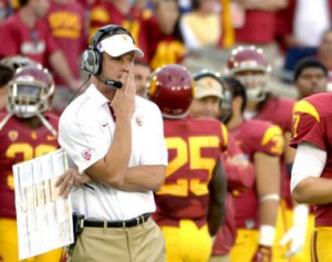 USC_Lane_Kiffin_Fired_2012