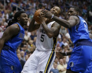Utah_Jazz_Dallas_Mavericks_2012
