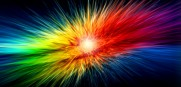explosion_of_colors_1920x1200
