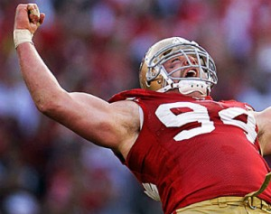 49ers_Justin_Smith_2012