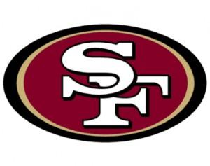 49ers_logo_2012
