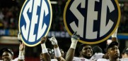 Alabama_SEC_Champs_2012