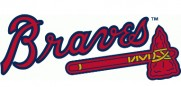 Atlanta_Braves_Logo_2012