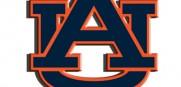Auburn_Logo_2012