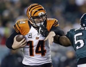 Bengals_Andy_Dalton_2012