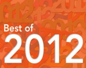 Best_Of_2012