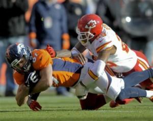 Broncos_Chiefs_2012