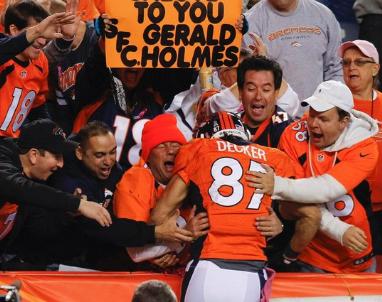 Broncos_Eric_Decker_2012
