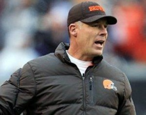 Browns_Pat_Shurmur_2012