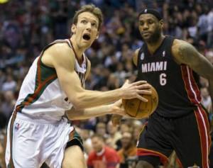 Bucks_Heat_2012