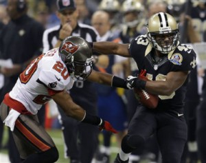 Bucs_Saints_2012