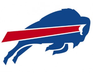 Buffalo_Bills_Logo_2012