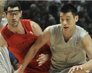 Bulls_Rockets_2012