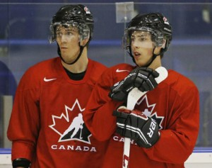 Canada_junior_hockey_2012