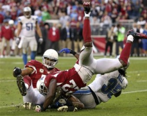 Cardinals_Lions_2012