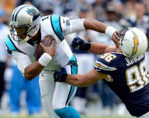Chargers_Panthers_2012