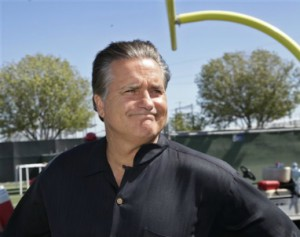 Chargers_Steve_Mariucci_2012