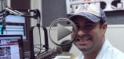 Charlie_Video_2012